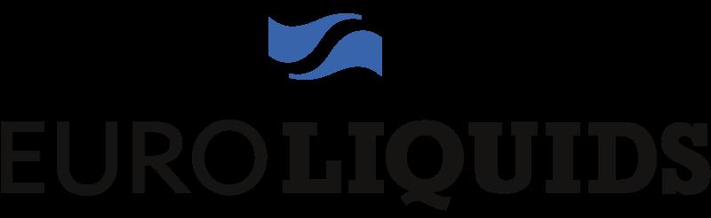 Euroliquids (NL)